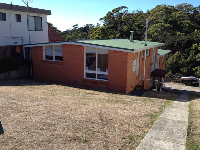 7 Paraka Street, Parklands, Tas 7320