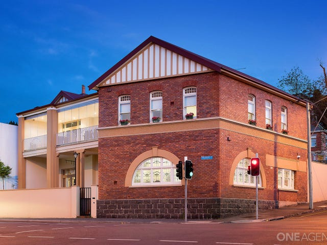 31 Brisbane Street, Launceston, Tas 7250