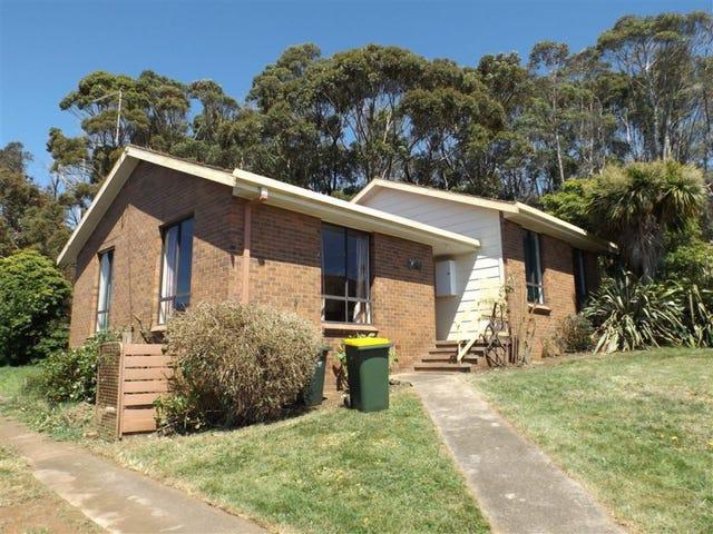 4 Niara Court, West Ulverstone, Tas 7315
