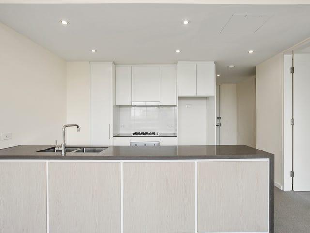 37/260 Penshurst Street, Willoughby, NSW 2068