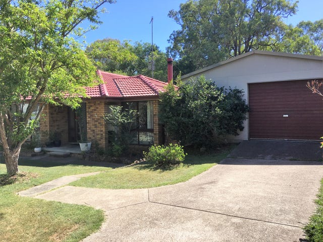 21 Lowe Street, Clarence Town, NSW 2321
