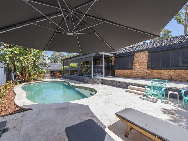21 Cliffbrook Crescent, Leonay, NSW 2750