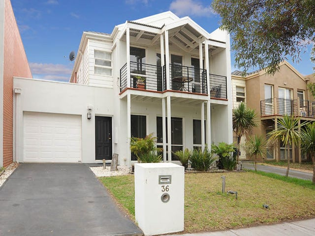 36 Gala Supreme Close, Mordialloc, Vic 3195
