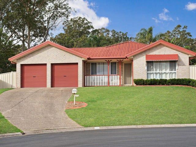19 Benjamin Circle, Rutherford, NSW 2320