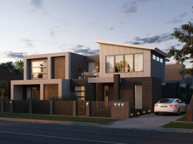 37-39 Epsom Road, Ascot Vale, Vic 3032