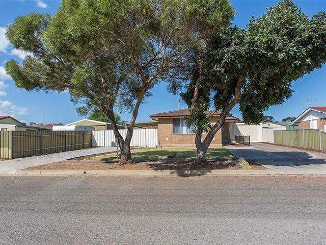4 Ansbert Street, Christie Downs, SA 5164