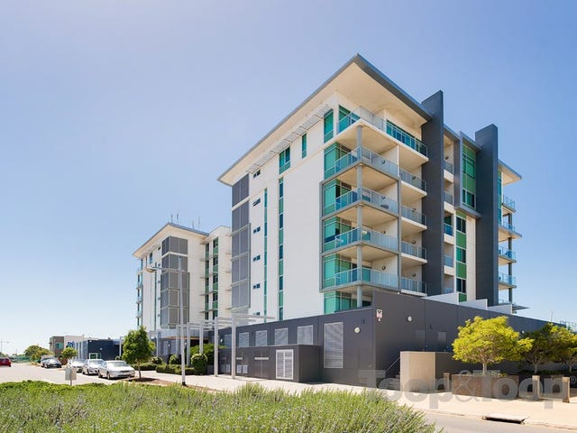 311/1-2 Tarni Court, New Port, SA 5015