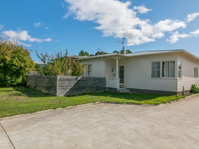 1/4 Walton Street, Huonville, Tas 7109
