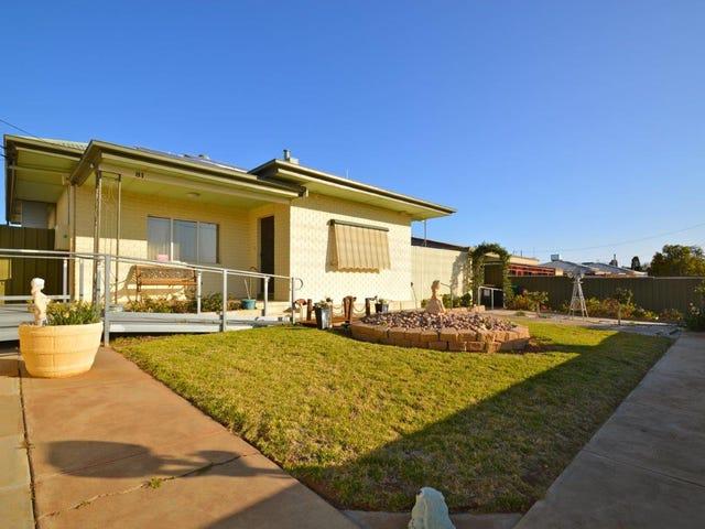 81 Newton Street, Broken Hill, NSW 2880