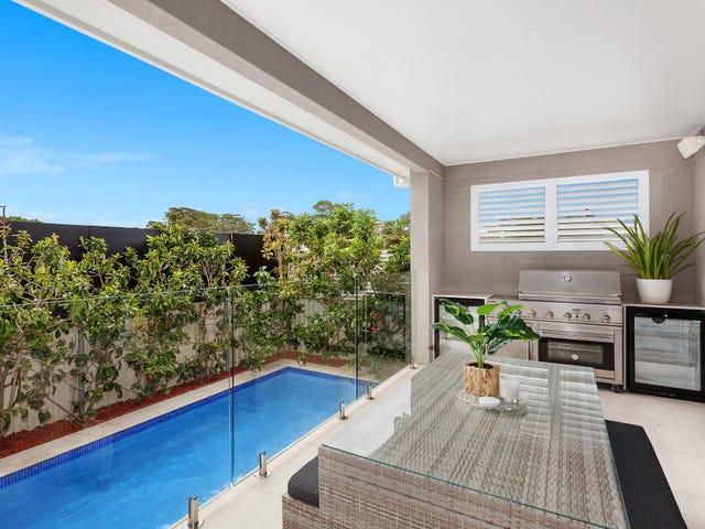 54 Lumeah Avenue, Wamberal, NSW 2260
