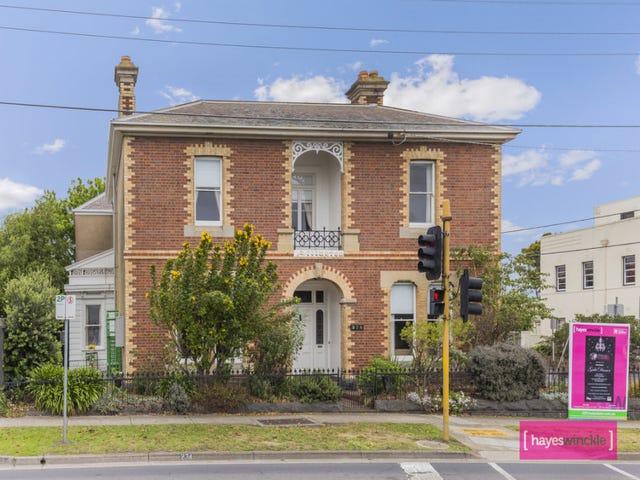 274 Latrobe Terrace, Newtown, Vic 3220