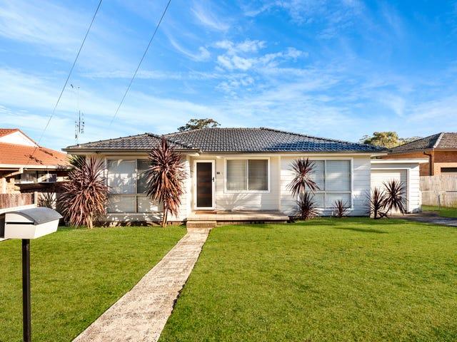 96 Phyllis Avenue, Kanwal, NSW 2259