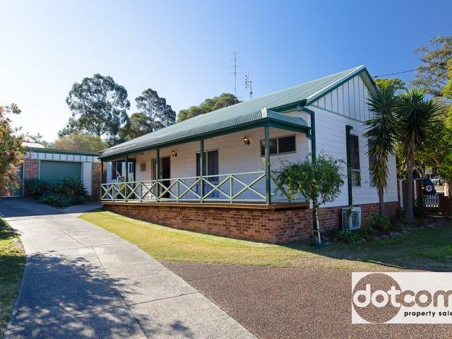 15 Coolamin Road, Waratah, NSW 2298