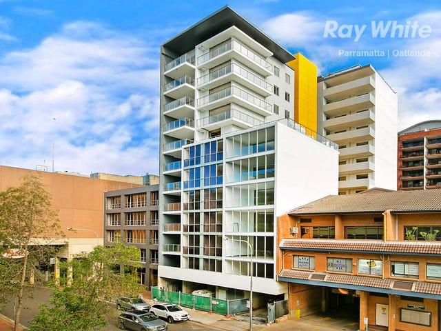 19/7 Aird Street, Parramatta, NSW 2150