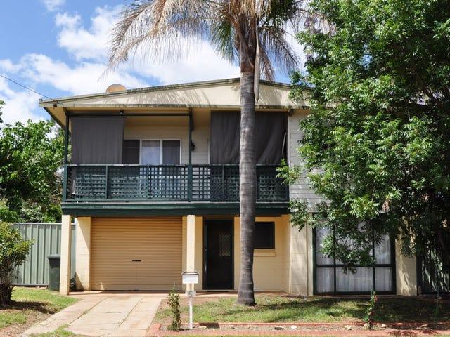 5 Queen Street, Gulgong, NSW 2852