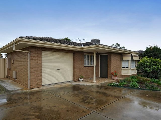 2/136 Cliff Street, Glengowrie, SA 5044