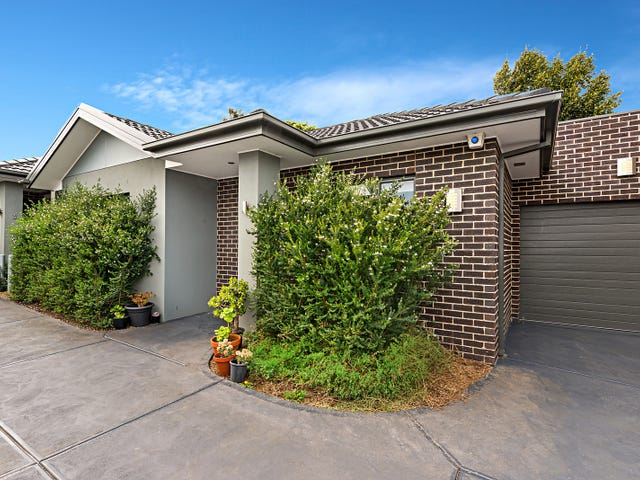 2/20 Symons Street, Preston, Vic 3072