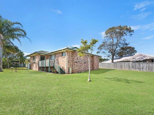 6 Hakea Place, Port Macquarie, NSW 2444