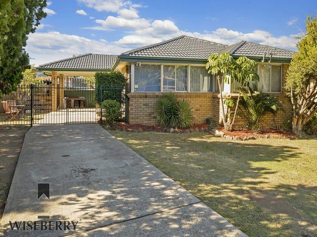 8 Benine Drive, Cambridge Park, NSW 2747