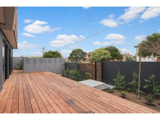 G01/15-17 Vickery Street, Bentleigh, Vic 3204
