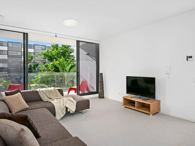 525/17 Chatham Road, West Ryde, NSW 2114