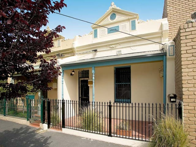 334 Highett Street, Richmond, Vic 3121