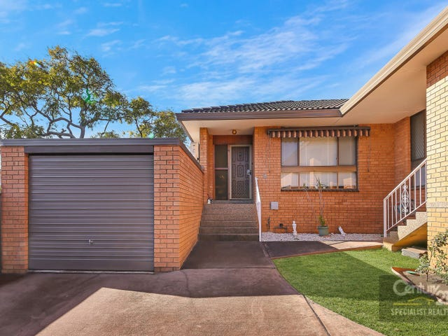 4/66 Millett Street, Hurstville, NSW 2220