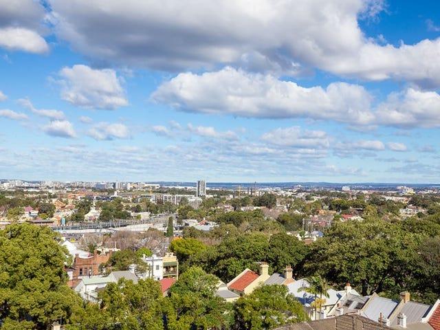 72/19-25 Queen Street, Newtown, NSW 2042