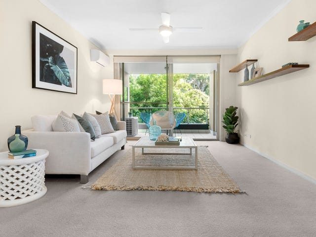 315/168 Queenscliff Road, Queenscliff, NSW 2096