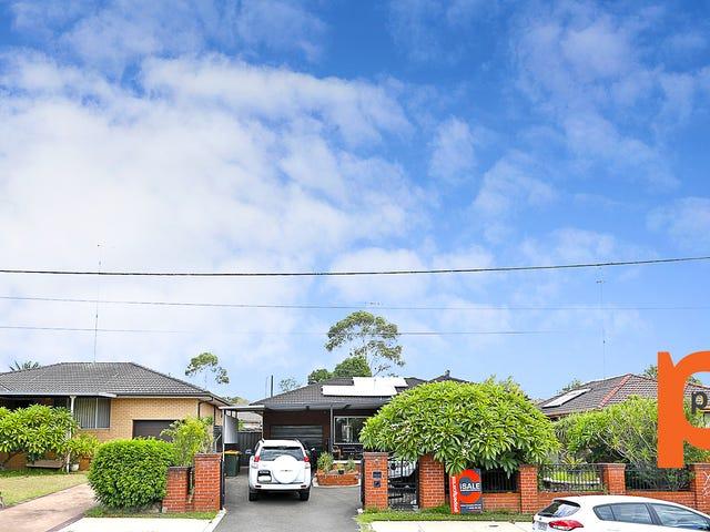 32, 34 & 36 Hope Street, Penrith, NSW 2750