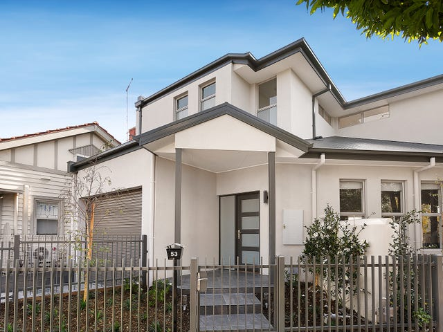 53  Pattison Street, Moonee Ponds, Vic 3039
