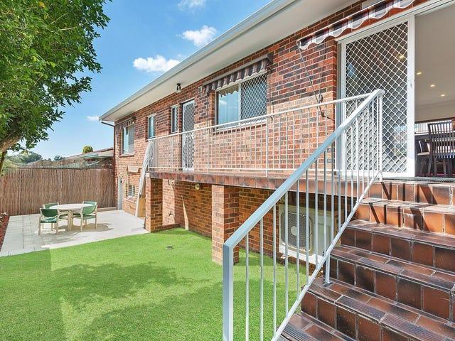 3/188 Penshurst Street, Penshurst, NSW 2222