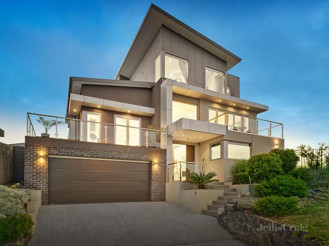 6 Quartz Court, Keilor East, Vic 3033