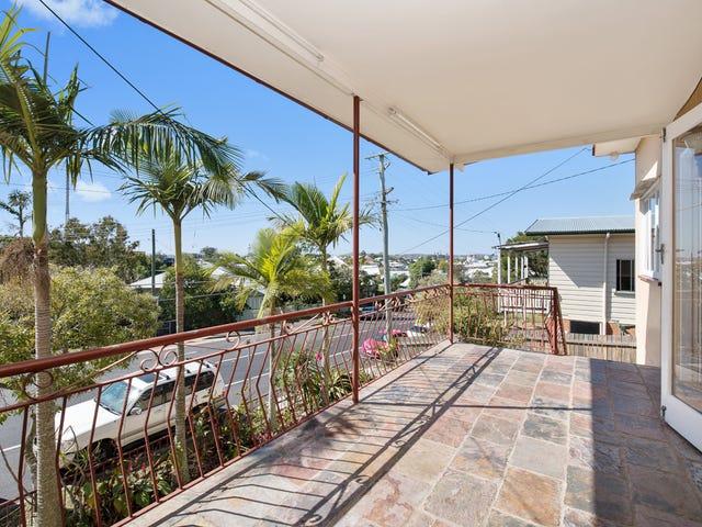 1/99 Stephens Road, South Brisbane, Qld 4101