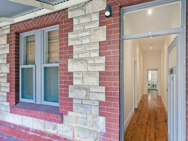 16 Allen Place, Adelaide, SA 5000