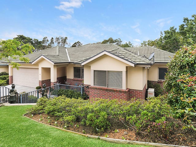 4/160 Princes Highway, Figtree, NSW 2525