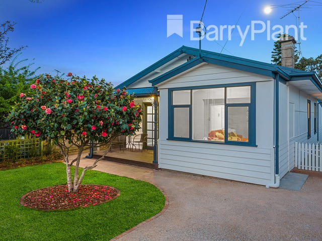 19 Second Avenue, Rosebud, Vic 3939