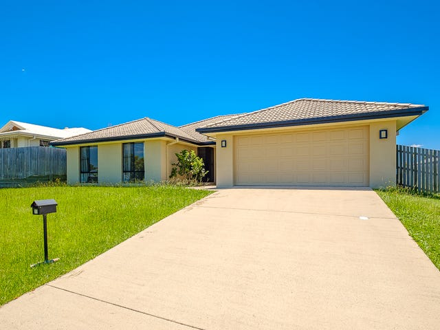 77 Gympie View Drive, Gympie, Qld 4570