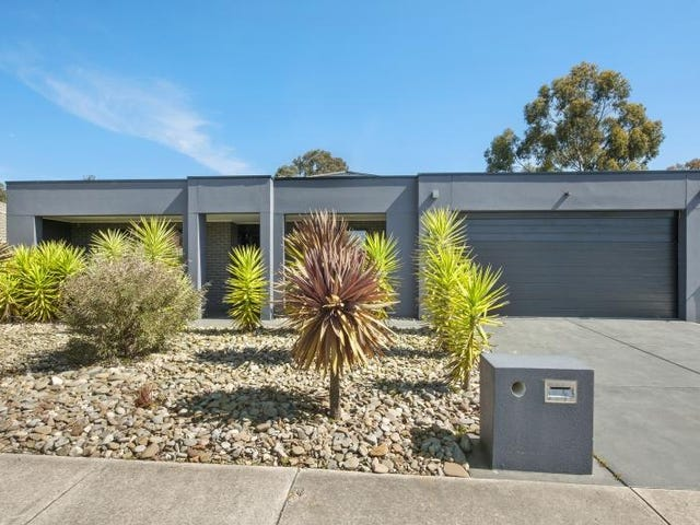 46 Hocking Avenue, Mount Clear, Vic 3350