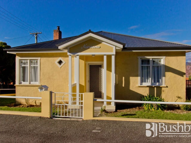 1 Junction Street, Newstead, Tas 7250