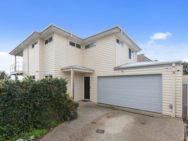 3/36 Welfare Street, Portarlington, Vic 3223
