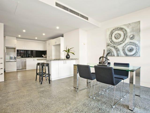 13 Punch Lane, Melbourne, Vic 3000