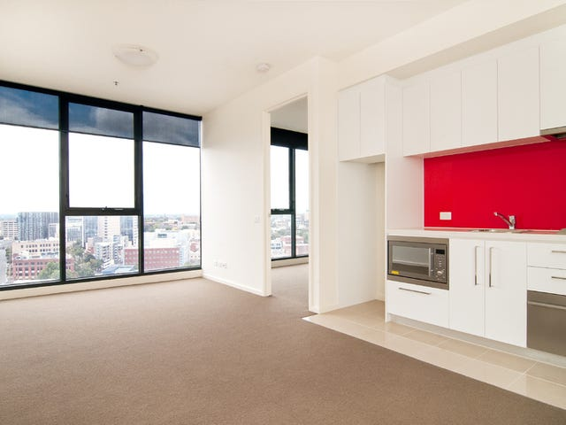 1203/25 Therry Street, Melbourne, Vic 3000