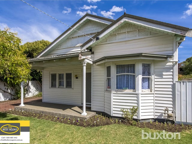 1 Lascelles Avenue, Manifold Heights, Vic 3218