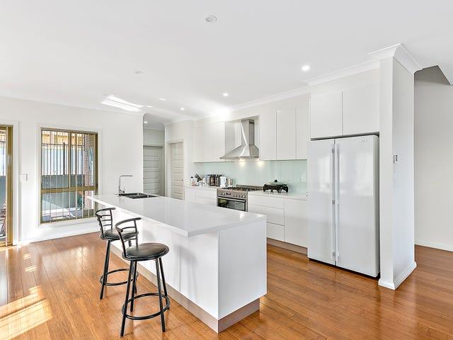 22 Imperial Drive, Berkeley, NSW 2506