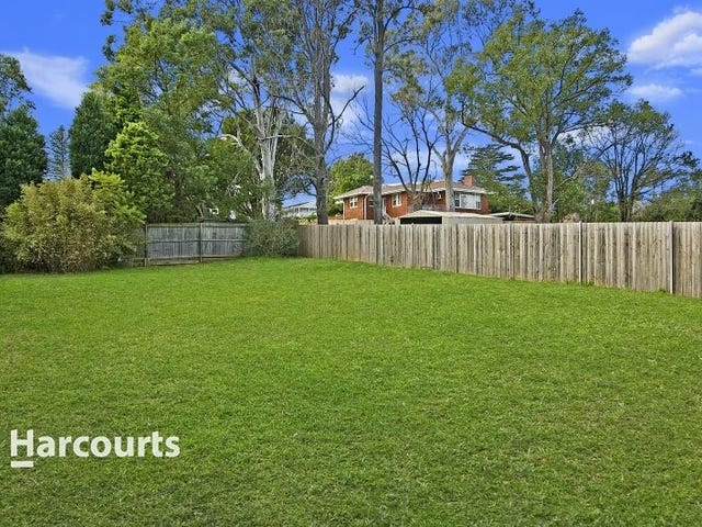 27 Prindle Street, Oatlands, NSW 2117