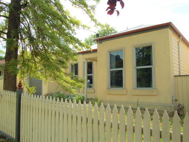 16 Union Street, Kilmore, Vic 3764