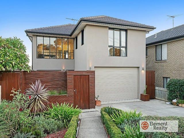 10 Gladys Street, Rydalmere, NSW 2116