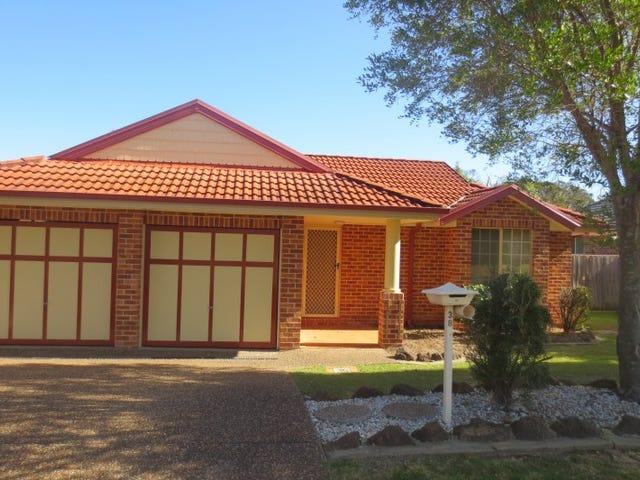 38 Corryton Court, Wattle Grove, NSW 2173