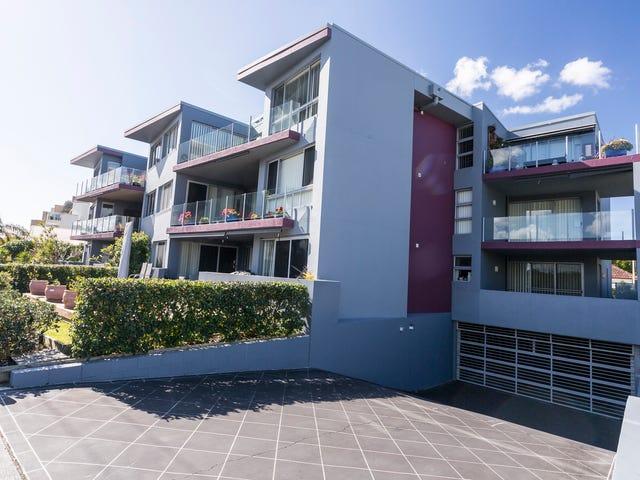 7/152-156 Little Street, Forster, NSW 2428